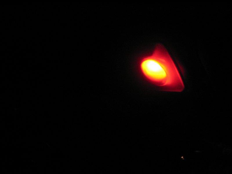 Plafoniere Rosse Interno : Idee per plafoniere da esterno ikea immagini che decora una