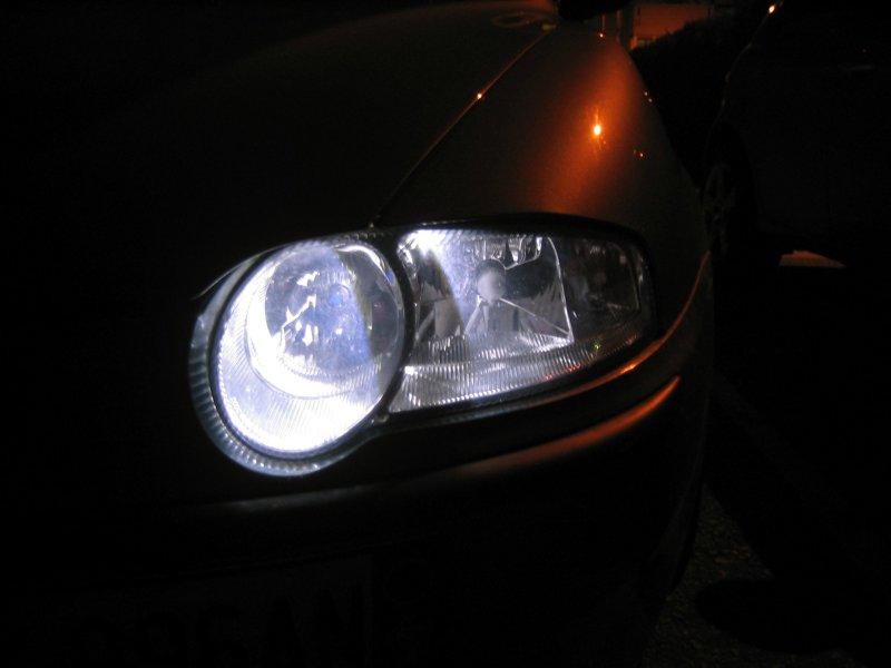 prezzo imbattibile prestazione affidabile più recente Foto e istruzioni lampadine a led per Alfa Romeo